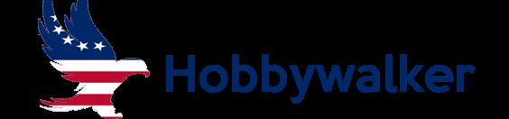 Hobby Walker