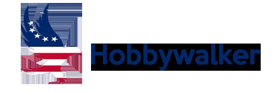 hobbywalker