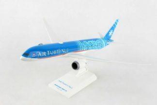 Skymarks Air Tahiti Nui Boeing 787-9 1/200